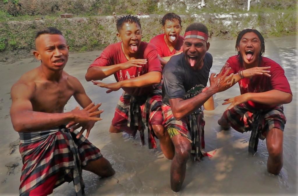 Bali, Discover Bali, Muf Fighter, Travel Bali, Balinese, Coffee, Bali Culture