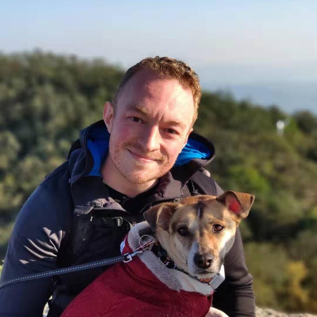 outdoor, mountain, dog adventure, hiking wutong, life story, lifestyle, travel blogger, travel vlogger, vlog,